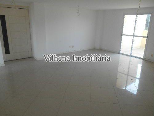 FOTO4 - Apartamento À VENDA, Taquara, Rio de Janeiro, RJ - PA40066 - 5