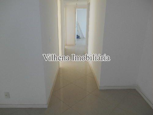 FOTO5 - Apartamento À VENDA, Taquara, Rio de Janeiro, RJ - PA40066 - 6
