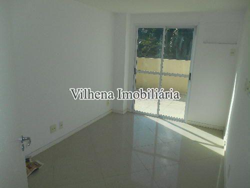 FOTO6 - Apartamento À VENDA, Taquara, Rio de Janeiro, RJ - PA40066 - 7
