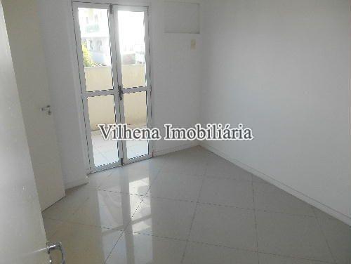 FOTO7 - Apartamento À VENDA, Taquara, Rio de Janeiro, RJ - PA40066 - 8