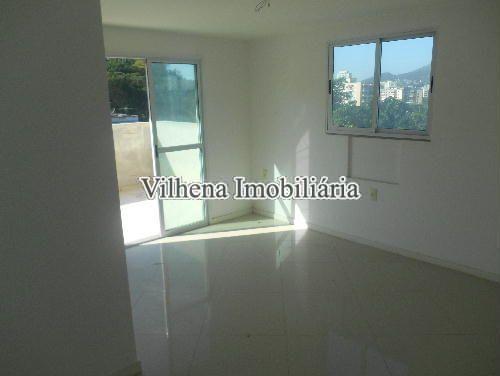 FOTO8 - Apartamento À VENDA, Taquara, Rio de Janeiro, RJ - PA40066 - 9