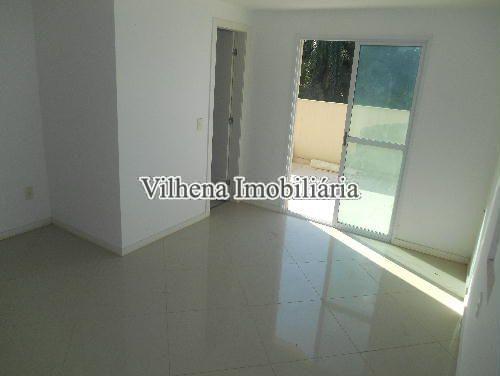 FOTO9 - Apartamento À VENDA, Taquara, Rio de Janeiro, RJ - PA40066 - 10