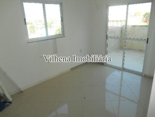 FOTO10 - Apartamento À VENDA, Taquara, Rio de Janeiro, RJ - PA40066 - 11