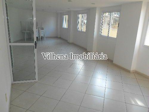 FOTO11 - Apartamento À VENDA, Taquara, Rio de Janeiro, RJ - PA40066 - 12