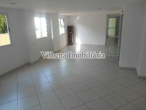 FOTO12 - Apartamento À VENDA, Taquara, Rio de Janeiro, RJ - PA40066 - 13