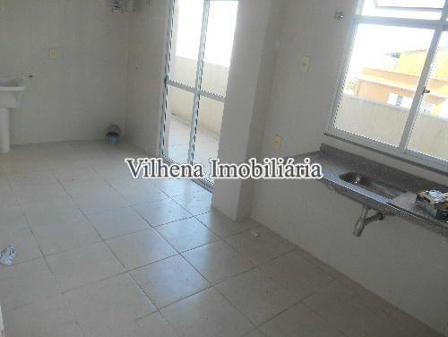 FOTO13 - Apartamento À VENDA, Taquara, Rio de Janeiro, RJ - PA40066 - 14