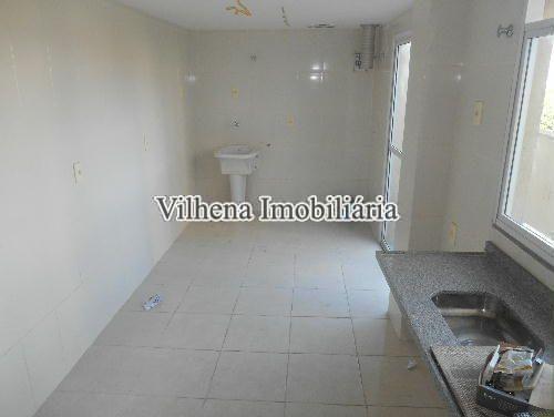 FOTO14 - Apartamento À VENDA, Taquara, Rio de Janeiro, RJ - PA40066 - 15