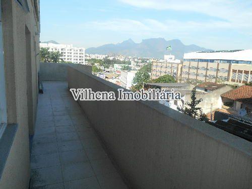 FOTO15 - Apartamento À VENDA, Taquara, Rio de Janeiro, RJ - PA40066 - 16