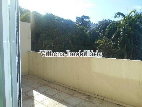FOTO16 - Apartamento À VENDA, Taquara, Rio de Janeiro, RJ - PA40066 - 17