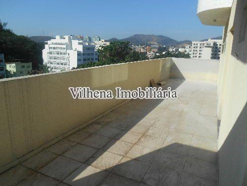 FOTO17 - Apartamento À VENDA, Taquara, Rio de Janeiro, RJ - PA40066 - 18