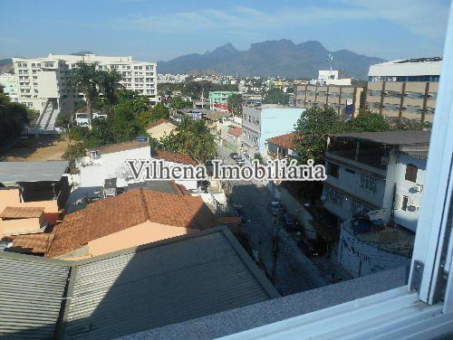 FOTO20 - Apartamento À VENDA, Taquara, Rio de Janeiro, RJ - PA40066 - 21