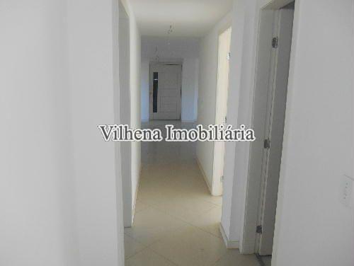 FOTO21 - Apartamento À VENDA, Taquara, Rio de Janeiro, RJ - PA40066 - 22