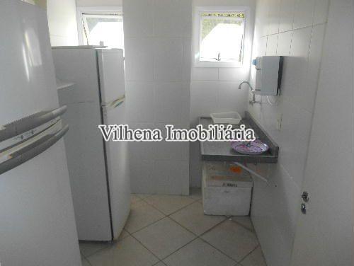 FOTO22 - Apartamento À VENDA, Taquara, Rio de Janeiro, RJ - PA40066 - 23
