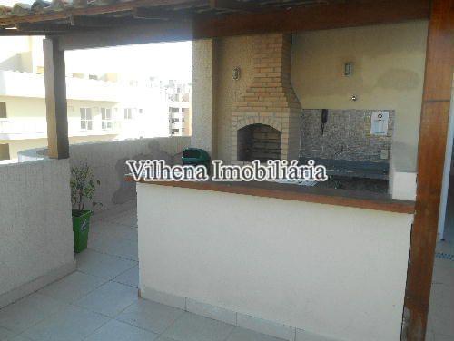 FOTO25 - Apartamento À VENDA, Taquara, Rio de Janeiro, RJ - PA40066 - 26