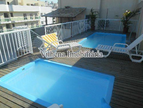 FOTO26 - Apartamento À VENDA, Taquara, Rio de Janeiro, RJ - PA40066 - 27