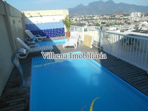 FOTO27 - Apartamento À VENDA, Taquara, Rio de Janeiro, RJ - PA40066 - 28