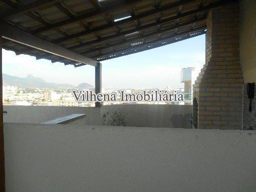 FOTO29 - Apartamento À VENDA, Taquara, Rio de Janeiro, RJ - PA40066 - 30