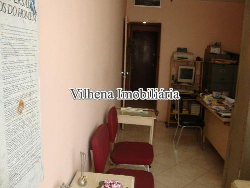 FOTO6 - Sala Comercial À VENDA, Taquara, Rio de Janeiro, RJ - PS00064 - 3
