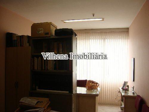 FOTO7 - Sala Comercial À VENDA, Taquara, Rio de Janeiro, RJ - PS00064 - 4