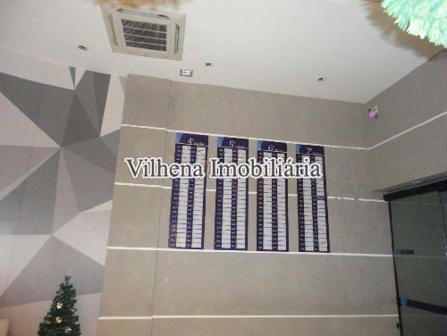 FOTO16 - Sala Comercial Avenida Geremário Dantas,Pechincha,Rio de Janeiro,RJ À Venda,21m² - PS00088 - 16