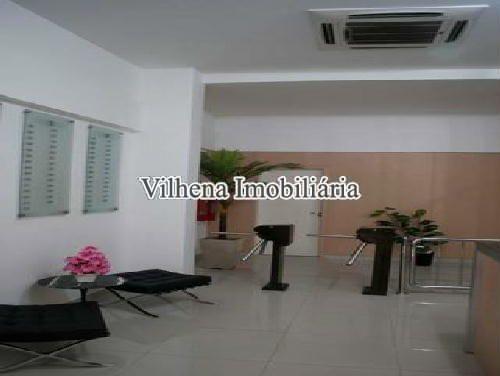 FOTO1 - Sala Comercial À VENDA, Taquara, Rio de Janeiro, RJ - PS00096 - 1