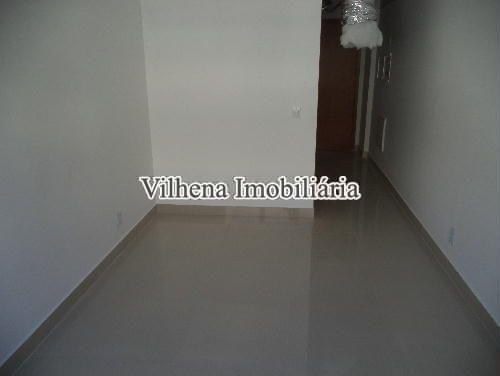 FOTO3 - Sala Comercial PARA ALUGAR, Pechincha, Rio de Janeiro, RJ - PS00132 - 4