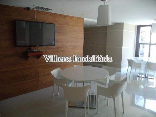 FOTO11 - Sala Comercial PARA ALUGAR, Pechincha, Rio de Janeiro, RJ - PS00132 - 12