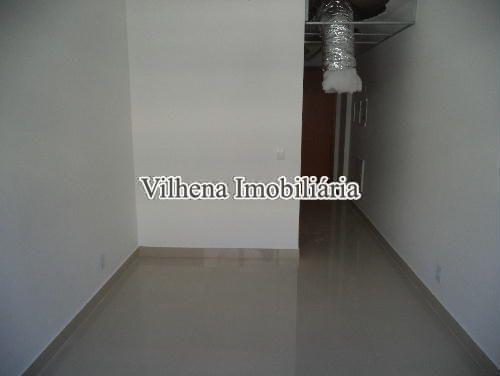FOTO4 - Sala Comercial PARA ALUGAR, Pechincha, Rio de Janeiro, RJ - PS00133 - 5
