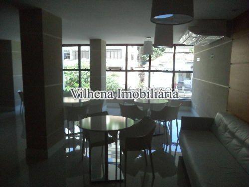 FOTO10 - Sala Comercial PARA ALUGAR, Pechincha, Rio de Janeiro, RJ - PS00133 - 11