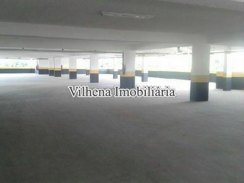 FOTO3 - Sala Comercial Estrada do Tindiba,Taquara,Rio de Janeiro,RJ À Venda,21m² - PS00138 - 5