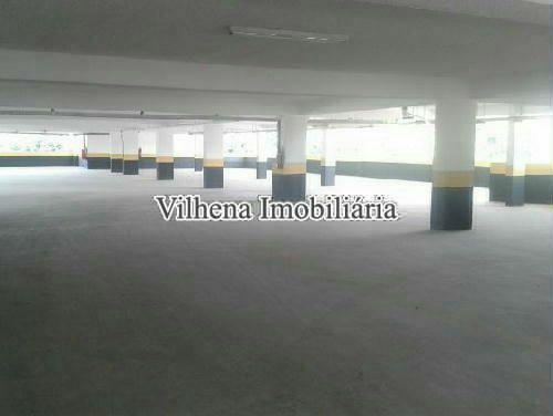 FOTO - Sala Comercial Estrada do Tindiba,Taquara,Rio de Janeiro,RJ À Venda,21m² - PS00139 - 5