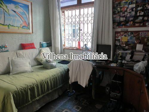FOTO6 - Casa de Vila Rua Dona Delfina,Tijuca, Rio de Janeiro, RJ À Venda, 5 Quartos, 226m² - T350004 - 6
