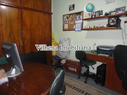 FOTO21 - Casa de Vila Rua Dona Delfina,Tijuca, Rio de Janeiro, RJ À Venda, 5 Quartos, 226m² - T350004 - 8