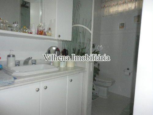 FOTO10 - Casa de Vila Rua Dona Delfina,Tijuca, Rio de Janeiro, RJ À Venda, 5 Quartos, 226m² - T350004 - 11