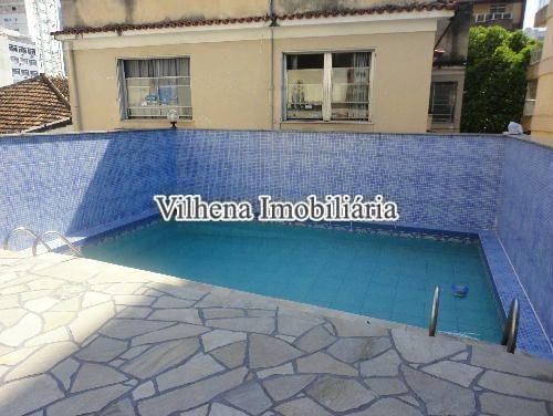 FOTO16 - Casa de Vila Rua Dona Delfina,Tijuca, Rio de Janeiro, RJ À Venda, 5 Quartos, 226m² - T350004 - 21