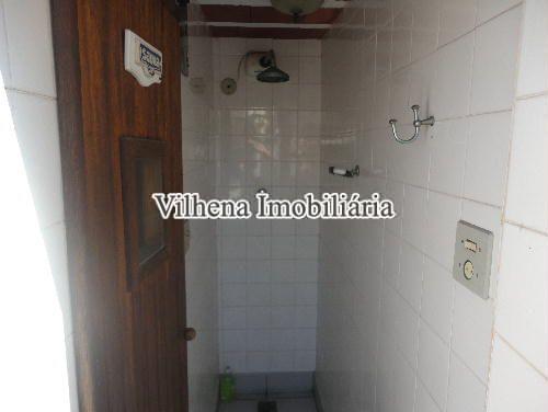 FOTO18 - Casa de Vila Rua Dona Delfina,Tijuca, Rio de Janeiro, RJ À Venda, 5 Quartos, 226m² - T350004 - 23