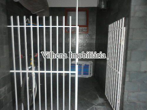 FOTO20 - Casa de Vila Rua Dona Delfina,Tijuca, Rio de Janeiro, RJ À Venda, 5 Quartos, 226m² - T350004 - 24