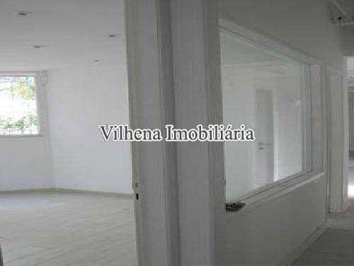 FOTO11 - Casa À VENDA, Botafogo, Rio de Janeiro, RJ - T400001 - 5