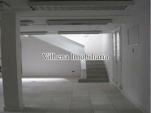 FOTO12 - Casa À VENDA, Botafogo, Rio de Janeiro, RJ - T400001 - 6