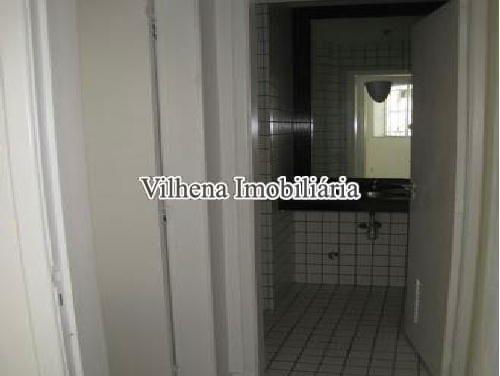 FOTO10 - Casa À VENDA, Botafogo, Rio de Janeiro, RJ - T400001 - 9