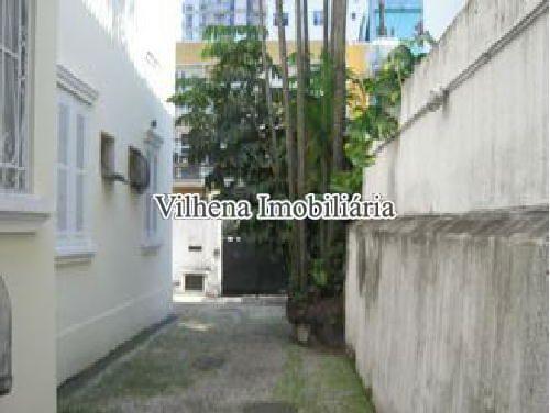 FOTO2 - Casa Rua Martins Ferreira,Botafogo, Rio de Janeiro, RJ À Venda, 573m² - T400001 - 11