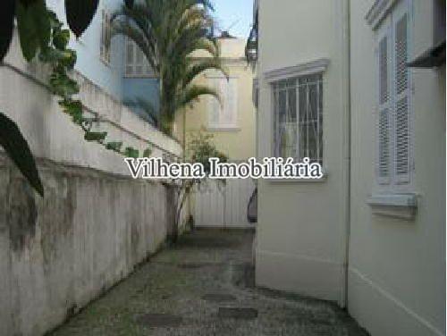FOTO13 - Casa À VENDA, Botafogo, Rio de Janeiro, RJ - T400001 - 12