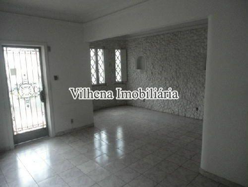 FOTO16 - Casa Rua Professor Valadares,Andaraí,Rio de Janeiro,RJ À Venda,4 Quartos,200m² - T440019 - 1