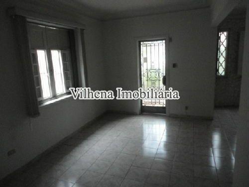 FOTO15 - Casa Rua Professor Valadares,Andaraí,Rio de Janeiro,RJ À Venda,4 Quartos,200m² - T440019 - 3
