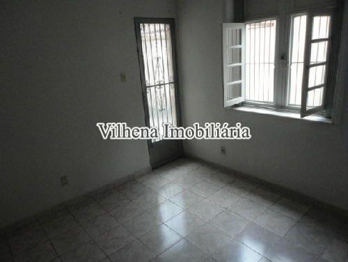 FOTO13 - Casa Rua Professor Valadares,Andaraí,Rio de Janeiro,RJ À Venda,4 Quartos,200m² - T440019 - 4