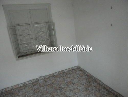 FOTO8 - Casa Rua Professor Valadares,Andaraí,Rio de Janeiro,RJ À Venda,4 Quartos,200m² - T440019 - 5
