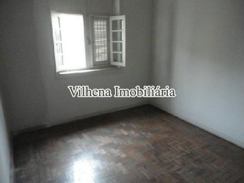 FOTO24 - Casa Rua Professor Valadares,Andaraí,Rio de Janeiro,RJ À Venda,4 Quartos,200m² - T440019 - 6