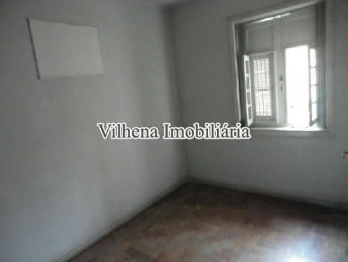 FOTO23 - Casa Rua Professor Valadares,Andaraí,Rio de Janeiro,RJ À Venda,4 Quartos,200m² - T440019 - 7