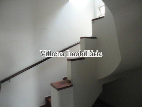 FOTO17 - Casa Rua Professor Valadares,Andaraí,Rio de Janeiro,RJ À Venda,4 Quartos,200m² - T440019 - 8
