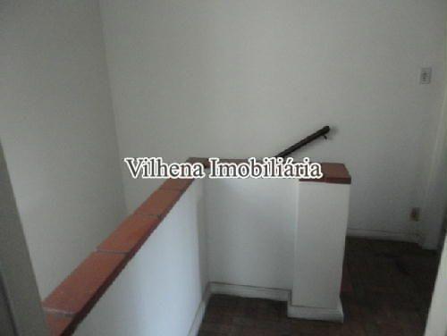FOTO22 - Casa Rua Professor Valadares,Andaraí,Rio de Janeiro,RJ À Venda,4 Quartos,200m² - T440019 - 9